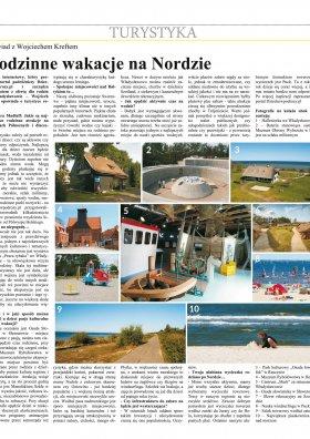 Ziemia Pucka.info - lipiec 2018 strona 5