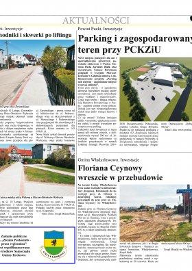 Ziemia Pucka.info - czerwiec 2018 strona 2