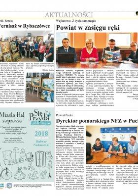 Ziemia Pucka.info - czerwiec 2018 strona 4