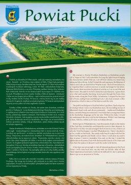 Kaszuby Północne - biuletyn 2018 strona 4