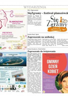 Ziemia Pucka.info - marzec 2018 strona 4