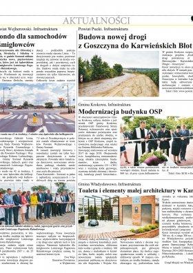 Ziemia Pucka.info - sierpień 2018 strona 2