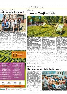 Ziemia Pucka.info - sierpień 2018 strona 4