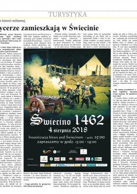 Ziemia Pucka.info - sierpień 2018 strona 5