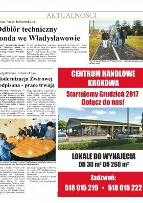 Ziemia Pucka.info - październik 2017 strona 2