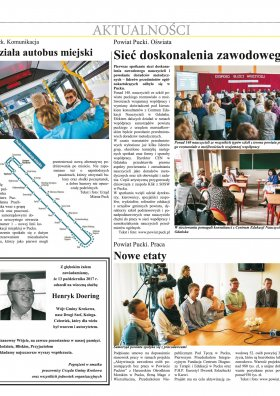 Ziemia Pucka.info - październik 2017 strona 4