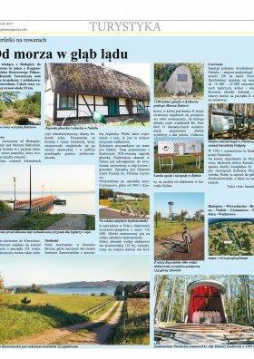 Ziemia Pucka.info - październik 2017 strona 5