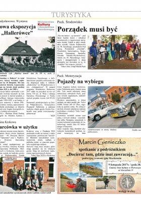 Ziemia Pucka.info - październik 2017 strona 6