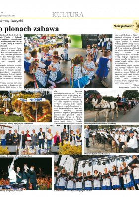 Ziemia Pucka.info - wrzesień 2017 strona 3