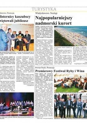 Ziemia Pucka.info - wrzesień 2017 strona 6