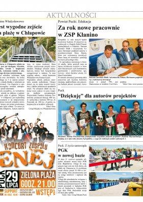 Ziemia Pucka.info - lipiec 2017 strona 2