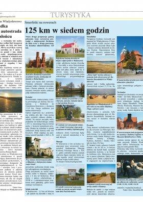 Ziemia Pucka.info - lipiec 2017 strona 5