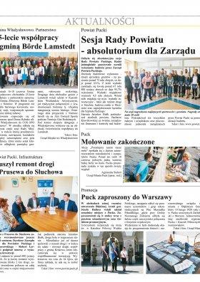 Ziemia Pucka.info - czerwiec 2017 strona 2