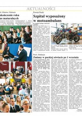 Ziemia Pucka.info - maj 2017 strona 2