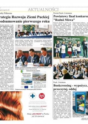 Ziemia Pucka.info - maj 2017 strona 3
