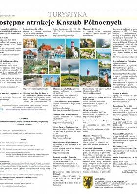 Ziemia Pucka.info - maj 2017 strona 5