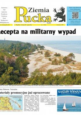 Ziemia Pucka.info - kwiecień 2017 strona 1