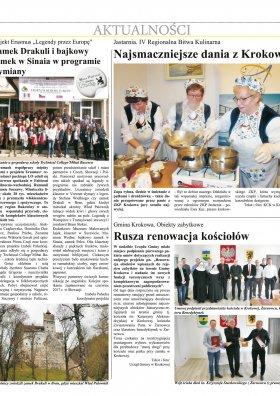 Ziemia Pucka.info - kwiecień 2017 strona 4