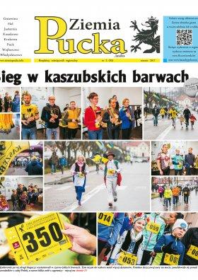 Ziemia Pucka.info - marzec 2017 strona 1