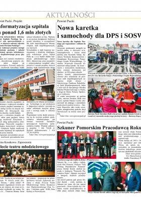 Ziemia Pucka.info - marzec 2017 strona 2