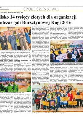 Ziemia Pucka.info - marzec 2017 strona 3