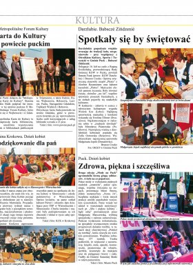 Ziemia Pucka.info - marzec 2017 strona 4