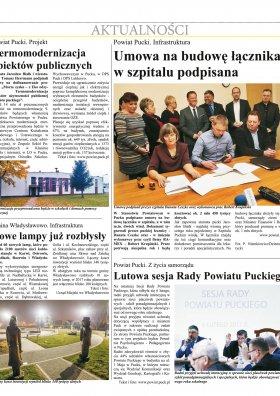 Ziemia Pucka.info - luty 2017 strona 2