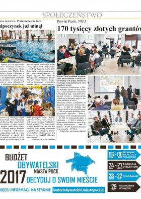 Ziemia Pucka.info - luty 2017 strona 4