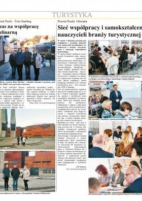 Ziemia Pucka.info - luty 2017 strona 6