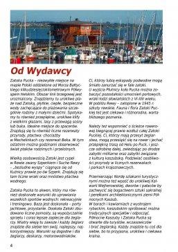 Przewodnik żeglarski strona 4