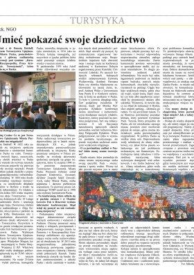 Ziemia Pucka.info - wrzesień 2018 strona 4