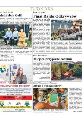 Ziemia Pucka.info - wrzesień 2018 strona 6