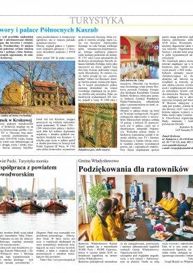Ziemia Pucka.info - październik 2018 strona 4