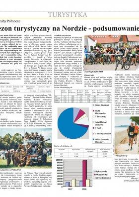 Ziemia Pucka.info - listopad 2018 strona 3