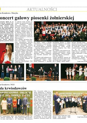 Ziemia Pucka.info - grudzień 2018 strona 3
