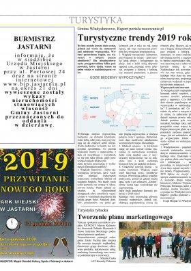 Ziemia Pucka.info - grudzień 2018 strona 4