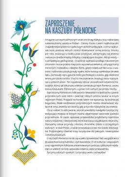 Przewodnik przyrodniczy strona 5