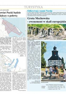 Ziemia Pucka.info - marzec 2019 strona 6