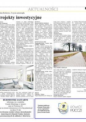 Ziemia Pucka.info - maj 2019 strona 2