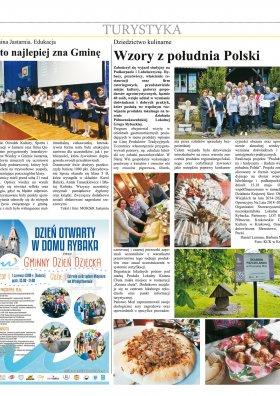 Ziemia Pucka.info - czerwiec 2019 strona 4