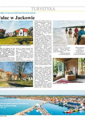 Ziemia Pucka.info - czerwiec 2019 strona 6