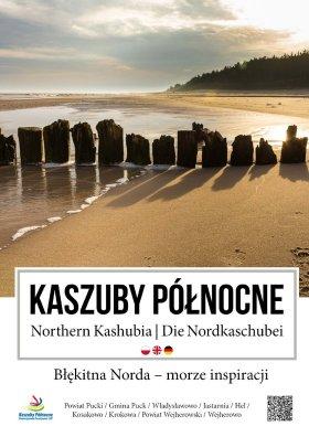 Kaszuby Północne - biuletyn 2019 strona 1