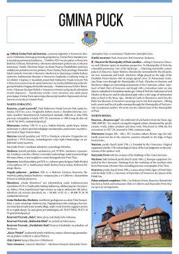 Kaszuby Północne - biuletyn 2019 strona 6