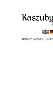 Kaszuby Północne. Album fotograficzny strona 2