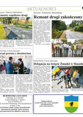Ziemia Pucka.info - lipiec 2019 strona 2