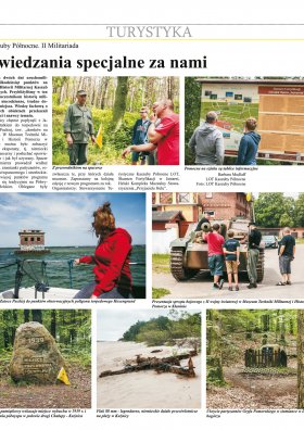 Ziemia Pucka.info - lipiec 2019 strona 3