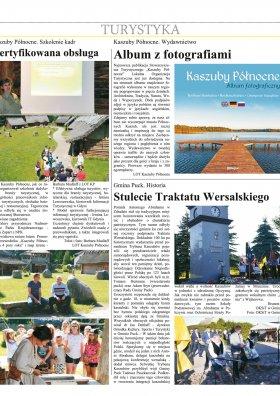 Ziemia Pucka.info - sierpień 2019 strona 4