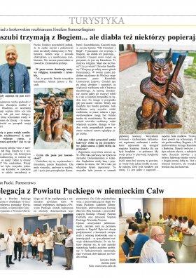 Ziemia Pucka.info - sierpień 2019 strona 5