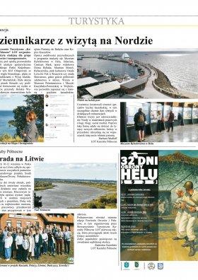 Ziemia Pucka.info - październik 2019 strona 3