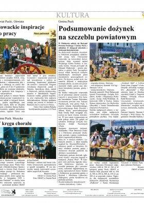 Ziemia Pucka.info - listopad 2019 strona 6